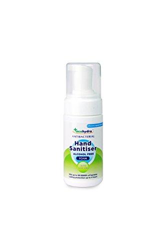 ecohydra-antibacteriano-espuma-instantanea-mano-desinfectante-sin-alcohol-100-ml