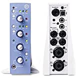 31hbcJR4xjL. SL160  Best Digidesign MBox Audio Interface (Macintosh and Windows)  Reviews