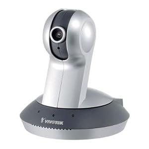 PT7135 Network Camera