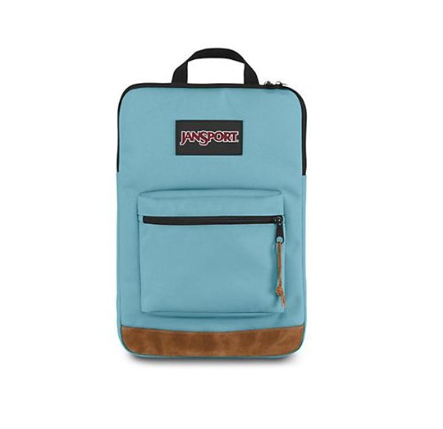 Jansport-Unisex-Adult-Right-Pack-Sleeve-Backpack