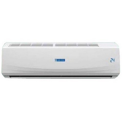 Blue Star 3HW12HAF1 1 Ton 3 Star Split Air Conditioner