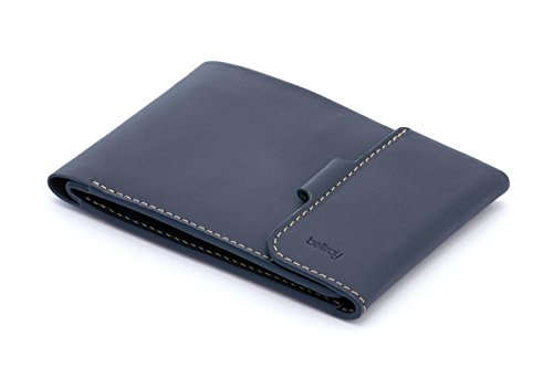 Bellroy-Leather-Coin-Fold-Wallet
