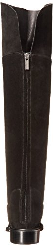 Aquatalia-Womens-Garcelle-Winter-Boot