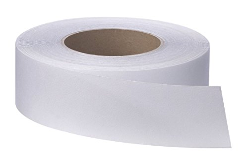 Safety Walk Boards : M safety walk anti slip tape quot ft clear wood home