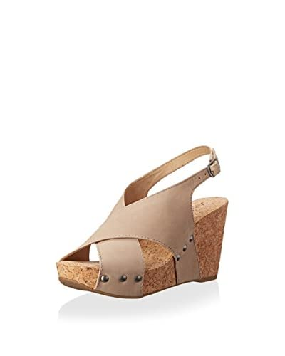 Lucky Women's Minari Wedge Sandal