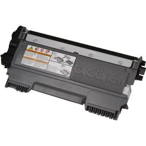 New Compatible Toner Cartridge Brother Tn450 for Brother Hl-2220/2230/2240/2242/2250/2270/2280 Series Dcp-7060/7065/7070 Series Mfc-7360/7460/7860 Series /Lenovo Lj2400/2600/2650 Series M7400/7450/7600/7650series