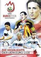 UEFA Euro 2008 - Highlights