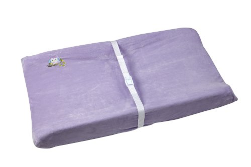 NoJo Dreamland Changing Table Cover
