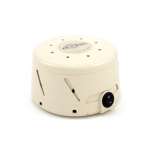 white noise machine comparison