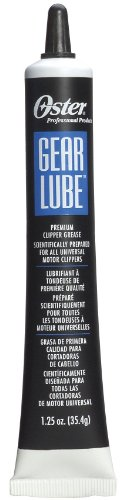 oster-gear-lube-grease-35-ml-pack-of-2