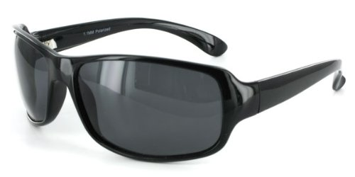 Unisex Solaris PL500 Polarized Driving Sunglasses