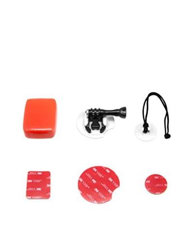 Unotec Kit Surf Y Snowboard Para GoPro