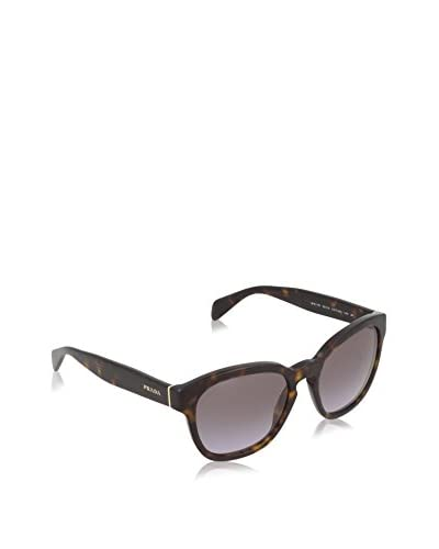 Prada Gafas de Sol 17RS Havana
