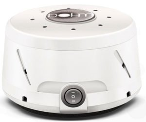 Marpac Dohm-Ds Dual Speed Sound Conditioner