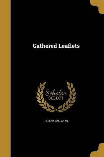gathered-leaflets