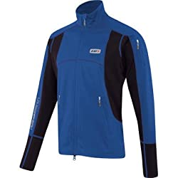 Louis Garneau 2012/13 Men's Enerblock Nordic Winter Running/Cycling Jacket - 1030114