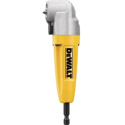DEWALT-DWARA100-Right-Angle-Attachment