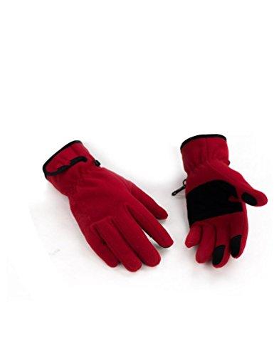 mnner-und-frauen-drauen-reiten-touchscreen-skihandschuhe-wasserdicht-wind-l-red-touch-screen
