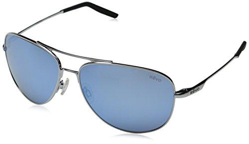revo-windspeed-re-3087-03-gy-polarized-sunglasseschrome-graphite-66-mm