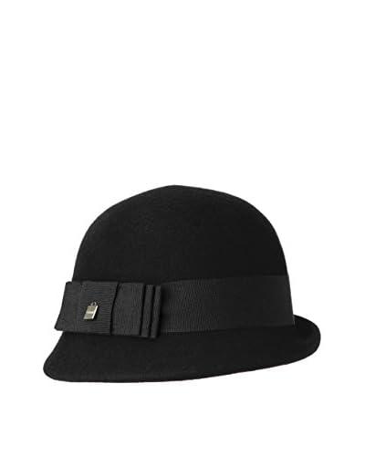 CALEIDOS Cappello Z319-A