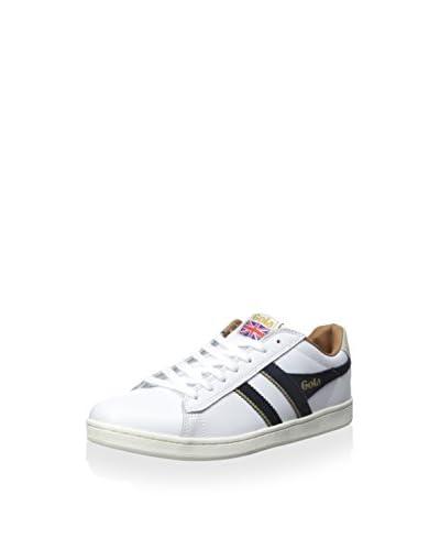GOLA Men's Equipe Sneaker