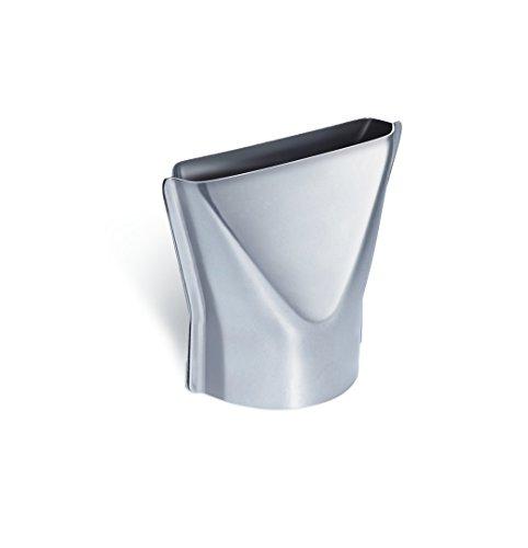 Steinel-Breitstrahldse-50-mm-Heiluft-Zubehr-fr-Steinel-Heiluftgerte-Ideal-zum-Durchtrocknen-von-Spachtelarbeiten-sowie-Entfernen-von-Farben-und-Folien-070113