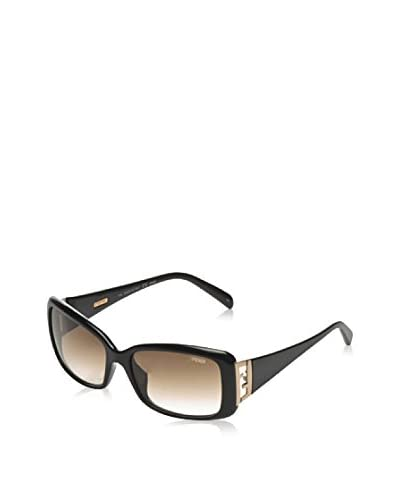 Fendi Occhiali da sole 5291/S_001 (56 mm) Nero