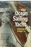 img - for The Ocean Sailing Yacht book / textbook / text book