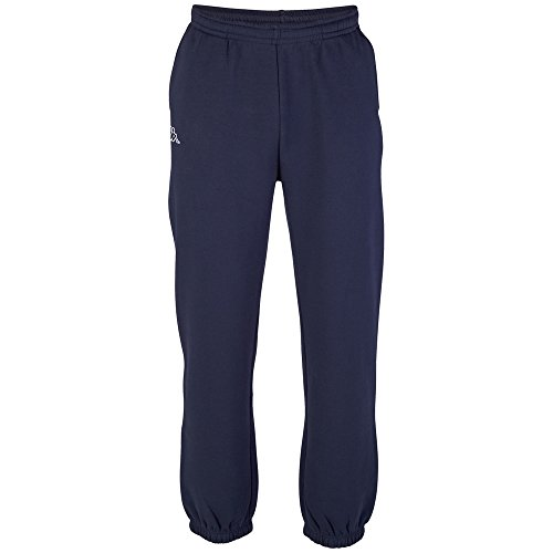 kappa-romegius-mens-jogging-bottoms-blue-navy-sizemedium