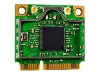 intel-centrino-wireless-n-2230-single-band-2x2-bluetooth-2230bnhmwwb
