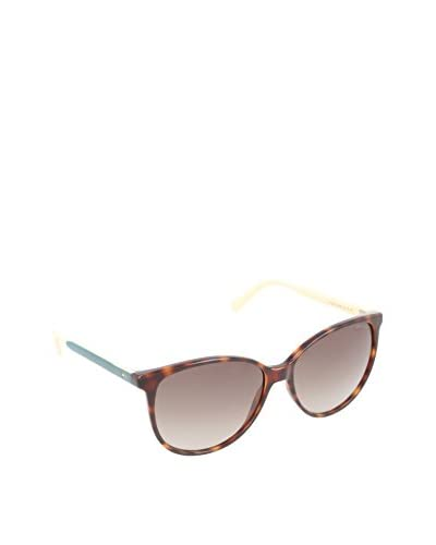 Tommy Hilfiger Gafas de Sol TH1261/SHA4LV_4LV-57 Havana