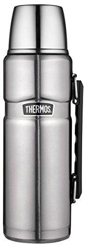 thermos-4003205120-isolierflasche-stainless-king-edelstahl-12-liter-mattiert