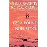 Come swiftly to your love : love poems of ancient Egypt.