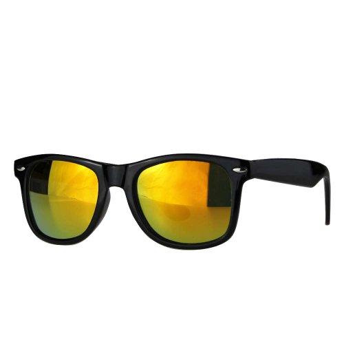 beste sonnenbrille herren gucci 2014 sonnenbrille herren. Black Bedroom Furniture Sets. Home Design Ideas