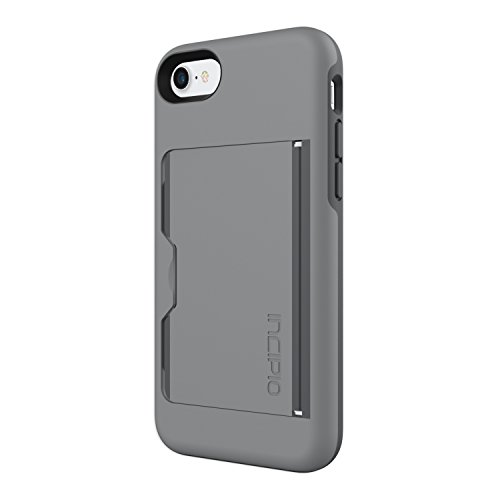 iphone-7-case-incipio-stowaway-kickstandcredit-card-case-wallet-cover-fits-apple-iphone-7-gray-charc
