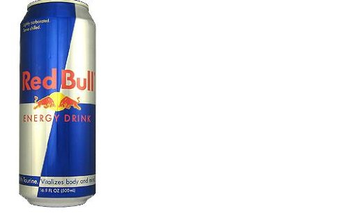 red-bull-energy-drink-169-oz-24-pack-cans