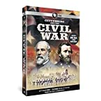 Gettysburg: The Boys in Blue and Gray DVD