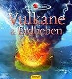 Vulkane und Erdbeben (insider Wissen) title=