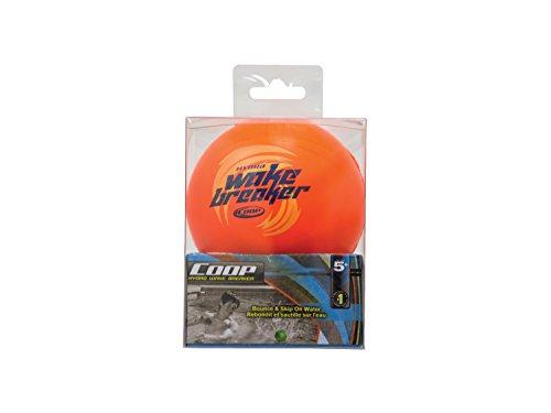 coop Hydro Wake Breaker Game