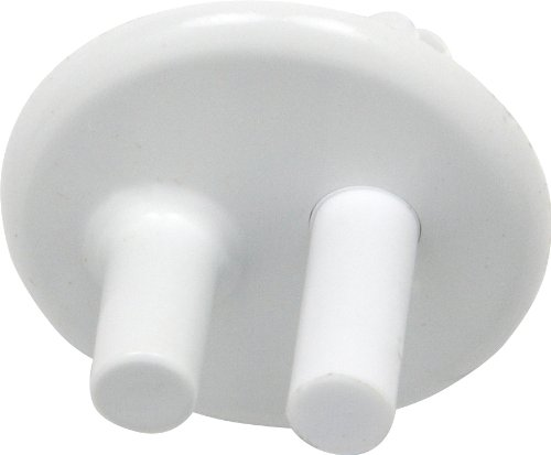 frigidaire-241993001-support-cover