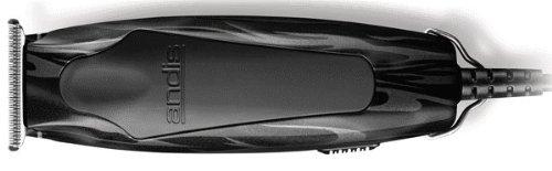 Andis Superliner Trimmer 04825, Black