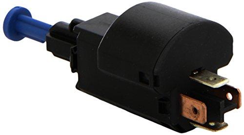 FAE 24518 Interruptor, Luces de Freno