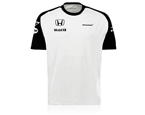 mclaren-honda-offizielles-team-t-shirt-stecker-weiss-s