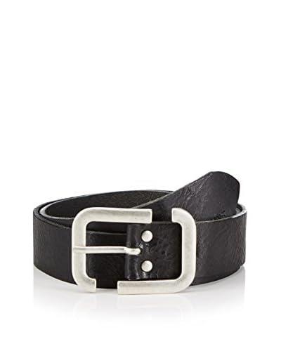 CROSS Jeans Cintura