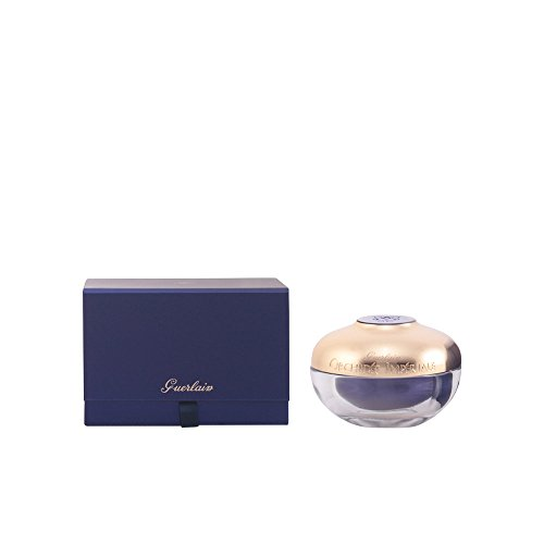 Guerlain Orchidee Imperiale Exceptional Complete Care The Rich Cream (New Gold Orchid Technology) 50ml/1.6oz - Hautpflege thumbnail