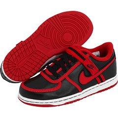 Nike CR7 HERO TEE BLACK/BLACK/WHITE - XS