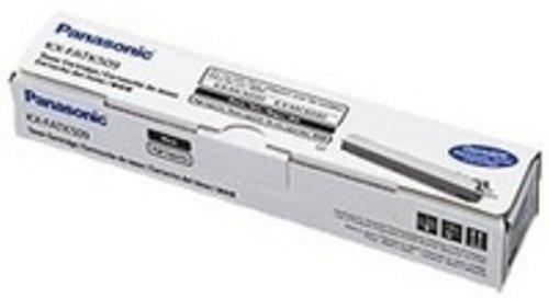 Best price for  Panasonic KX-FATK509X