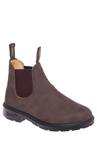 Boys' 565 Ankle Boot