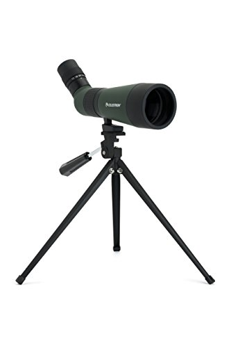Cheap Celestron 52322 Landscout 12-36x60 Spotting Scope (Army Green)