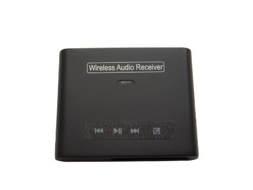 bluetooth-isrx-wireless-iphone-ipod-speaker-dock-receiver-adapter-with-a2dp-avrcp-instantly-upgrade-